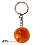 Dragon ball Keychain 346037