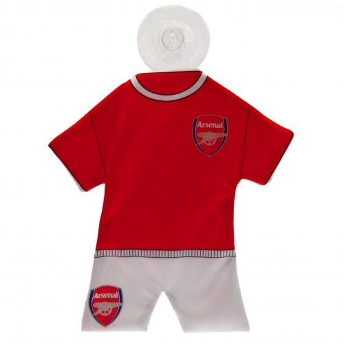 55ca8be7e0c Arsenal  Online T-shirts