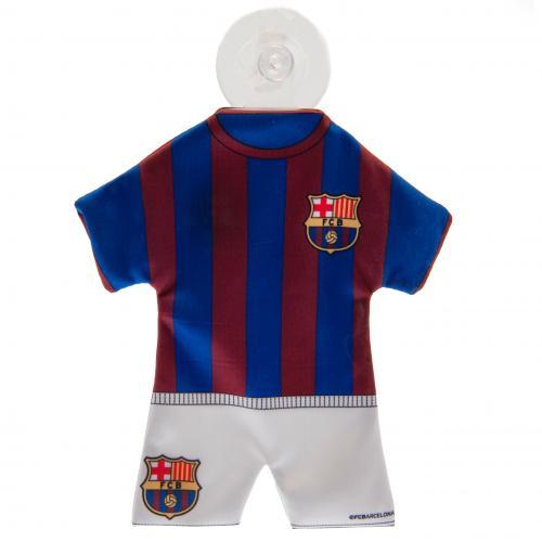 7735910bd3d Barcelona  Online T-shirts