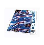 Sampdoria Folder 346627