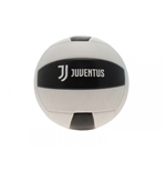 Juventus FC Beach Volleyball Ball 346647