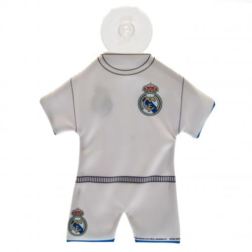8e77bff0742 Real Madrid  Online T-shirts