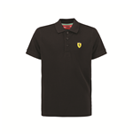 Ferrari  Polo shirt 346868