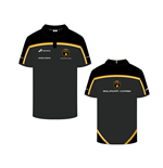 Lamborghini Polo shirt 346916