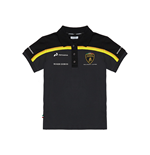 Lamborghini Polo shirt 346919