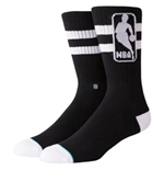 NBA Socks 348795