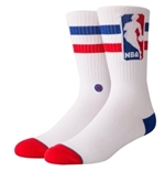 NBA Socks 348796