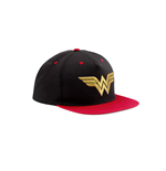 Wonder Woman Cap 348868