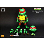 Ninja Turtles Action Figure 348880