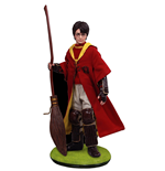 Harry Potter Action Figure 348881