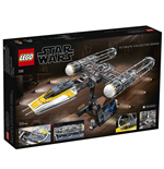 Star Wars Toy Blocks 348898