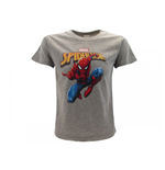 Spiderman T-shirt 349375