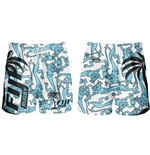 Fiji rugby Swimsuit 349525