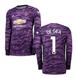 24d9e2598 T-shirts, Clothes and Original Products: Online Manchester United FC