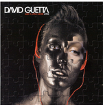 Vynil David Guetta - Just A Little More Love (2 Lp)