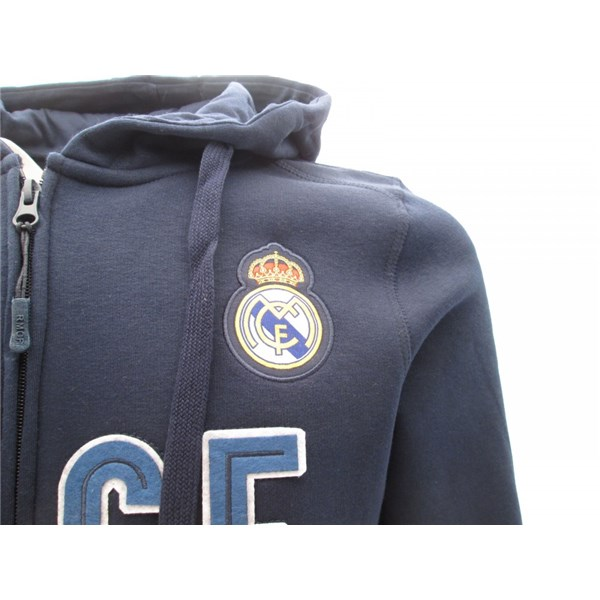 Real Madrid Sweatshirt 352875