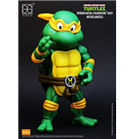 Ninja Turtles Action Figure 352878