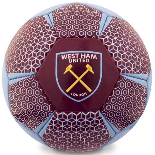 West Ham United F.C. Football VT
