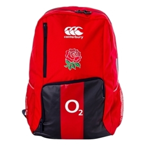 England Rugby Backpack 353972