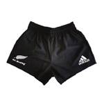 All Blacks Home Supporters Shorts