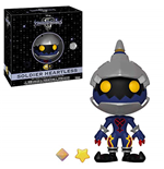 Kingdom Hearts Funko Pop 355009