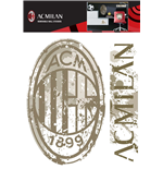 AC Milan Sticker 355265