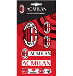 AC Milan Sticker 355267