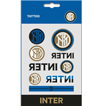 FC Inter Milan Sticker 355288