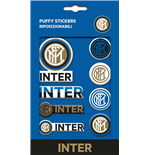 FC Inter Milan Sticker 355292