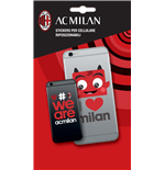 AC Milan Sticker 355300
