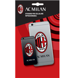 AC Milan Sticker 355301