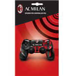AC Milan Sticker 355305