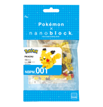 Pokémon Toy Blocks 355443