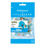 Pokémon Toy Blocks 355446