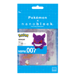 Pokémon Toy Blocks 355448