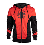 Spiderman Sweatshirt 356187
