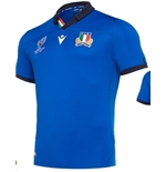 Italy Rugby Jersey 357350