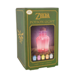 The Legend of Zelda Table lamp 357491