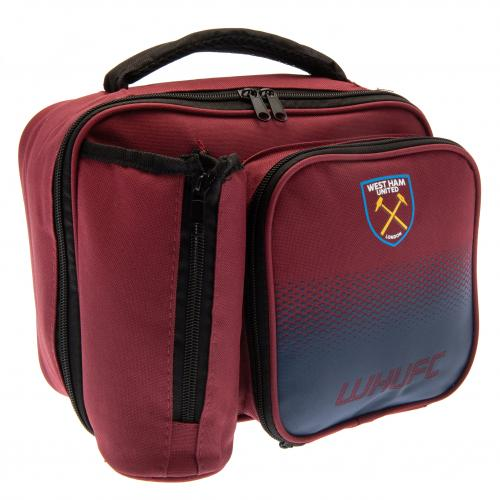 pretty nice 329ed ef708 West Ham United: Online T-shirts, Gadgets and Official ...