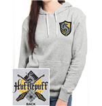 Harry Potter Sweatshirt 358793