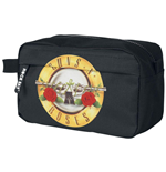 Guns N' Roses Make-up Bag 358819