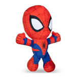 Spiderman Plush Toy 358891