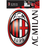 AC Milan Sticker 359133
