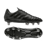 All Blacks Rugby boots 359694