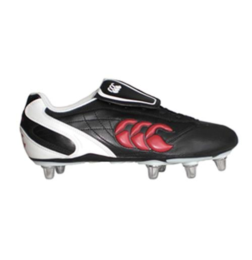Pm Phoenix Rugby Shoes