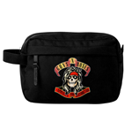 Guns N' Roses Make-up Bag 360266