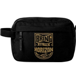 Bring Me The Horizon Make-up Bag 360272