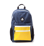 PlayStation Backpack 360273