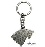 Game of Thrones Keychain 367507