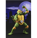Tmnt Michelangelo Figuarts Web Ex Action Figure